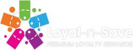 loyal~n~save